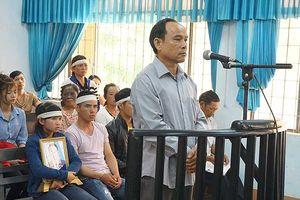 VKSND Tối cao thanh tra VKSND tỉnh Đắk Lắk