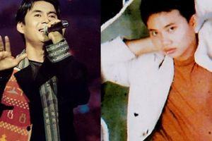 Chuyện chưa kể về nhạc sĩ Đỗ Quang trước khi tự sát