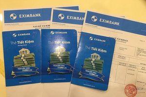 Sau vụ mất tiền tỷ tại Eximbank: Làm khách VIP của ngân hàng có... sướng?