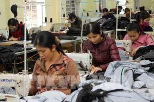Nhiều doanh nghiệp ở Nghệ An 'khát' lao động sau Tết