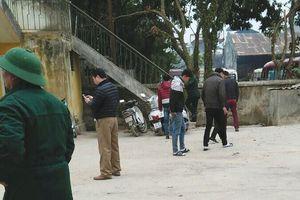 3 gói thầu lớn bị tố cản trở mua HSMT tại Điện Biên: Dư luận đang chờ kết quả xử lý