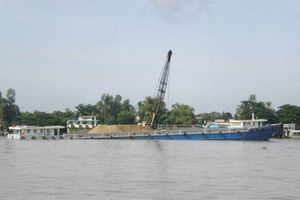 Sở TN&MT các tỉnh Đông Nam Bộ: Tăng cường phối hợp công tác quản lý môi trường