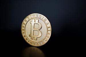 Mỹ điều tra thị trường tiền ảo, bitcoin rớt giá