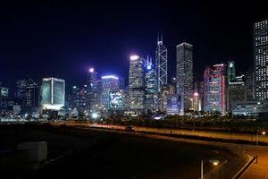 Vì sao GDP của Thâm Quyến vượt qua Hồng Kông?