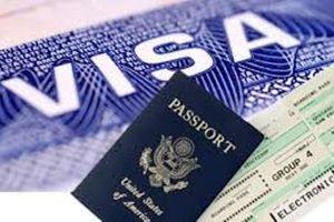 Khởi tố đối tượng lừa đảo xin visa Hàn Quốc, chiếm đoạt hơn 1 tỷ đồng