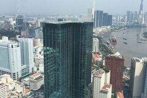 Vì sao phải có 20m2 sàn nhà ở mới được nhập hộ khẩu ở TP.HCM?