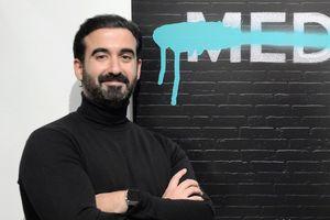 Mạng xã hội Trung Đông bất ngờ lọt top ứng dụng tại 18 nước