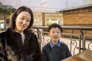 Vì sao Hàn Quốc cấm dạy tiếng Anh cho trẻ lớp 1?
