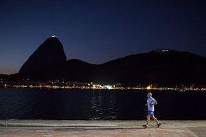 Brazil 'mắc kẹt' với hệ thống lương hưu hào phóng