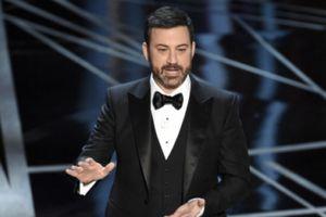 Oscar 2018 sẽ không để phong trào bình đẳng giới lấn át nghệ thuật