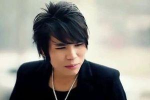Châu Việt Cường từng bị tố cưỡng hiếp fan nữ 17 tuổi