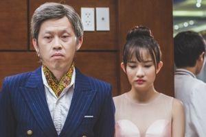 Doanh thu khủng thời 'vàng ròng' của phim Tết có trở lại?