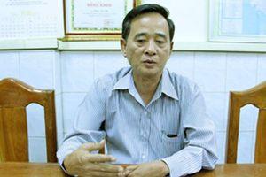 Việt kiều tại Campuchia sẽ sớm được nhập quốc tịch
