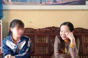 Nghệ An: Hàng chục nữ sinh bị trai làng 'bắt vợ' khi đang tuổi đến trường