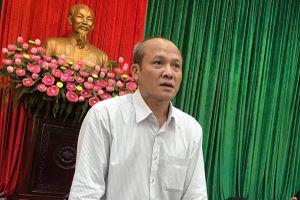 Phó Giám đốc Sở GTVT Hà Nội: Buýt thường không được đi vào làn BRT