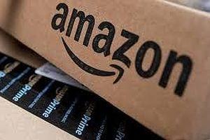 Amazon sắp 'đổ bộ' vào thị trường Việt Nam