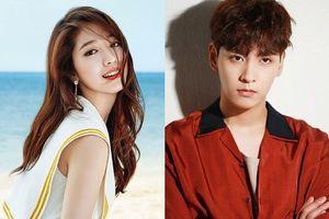 Dispatch tiếp tục tung ảnh tố cáo, Park Shin Hye và Choi Tae Joon chính thức xác nhận hẹn hò