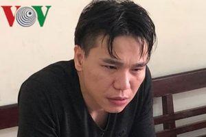 Vụ án Châu Việt Cường và những vụ giết người rúng động do 'ngáo đá'