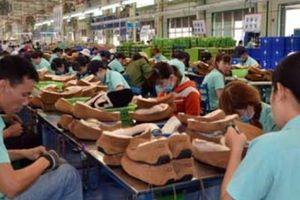 Lao động chậm trở lại làm việc sau Tết: Doanh nghiệp đau đầu