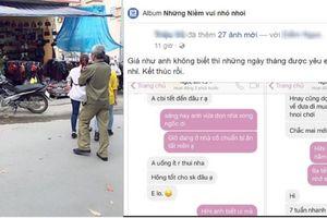 Status cay đắng của 9X Hà Giang dùng búa giết bạn gái muốn lấy chồng gần nhà