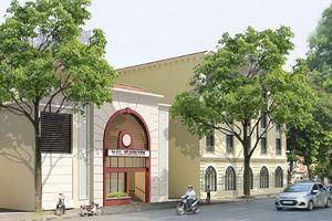 KTS Đào Ngọc Nghiêm: Đặt ga tàu điện ngầm gần Hồ Gươm tăng giá trị của di sản