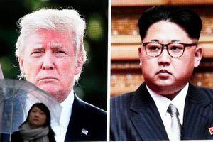 7 lý do khiến cuộc đàm phán lịch sử Mỹ - Triều Tiên có thể thất bại