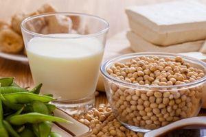 Thực phẩm biến đổi gen nào được miễn ghi nhãn bắt buộc?