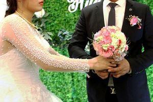 Đám cưới giả, chú rể giả hay sự ích kỷ của người trẻ