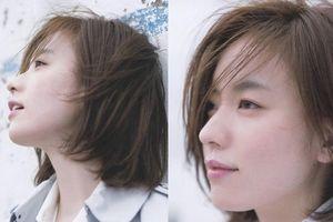 Sao Hàn 11/3: Han Hyo Joo đăng tải ảnh tóc ngắn khiến cư dân mạng xôn xao