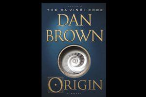 Nguồn cội của Dan Brown bán chạy nhất nhờ 'công thức' nào?