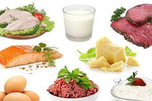 Cách bổ sung dinh dưỡng sau phẫu thuật đúng nhất