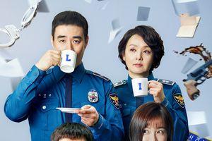 Ba lý do khiến bạn phải xem ngay phim mới của Lee Kwang Soo - 'Live'