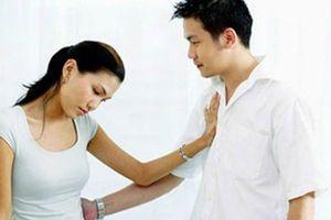 Sau ly hôn vợ khó khăn, chồng có phải cấp dưỡng không?