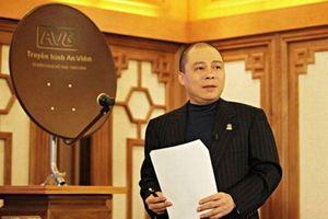 Ông Phạm Nhật Vũ: 'Không bán cho Mobifone, chúng tôi đã có thể bán AVG cho Nga, Hàn'