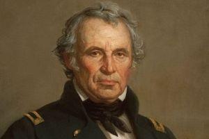 5 Tổng thống Mỹ có nhiệm kỳ ngắn nhất lịch sử