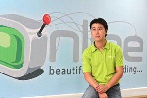 Hậu Phan Sào Nam, VTC Online làm ăn ra sao?