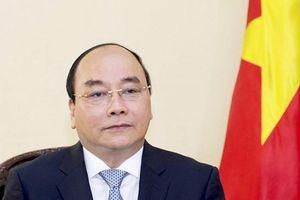 Thủ tướng trả lời phỏng vấn về quan hệ Việt Nam-Australia