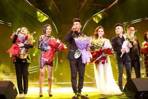 Ca sĩ trong Nam và hải ngoại 'Bắc Tiến' làm show ở Hà Nội: Khi cơn gió thị hiếu đổi chiều