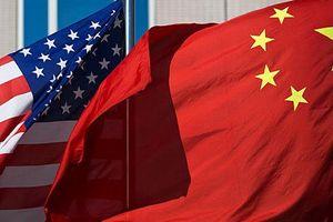 Mỹ tiếp tục muốn áp thuế bổ sung 60 tỷ USD chống Trung Quốc