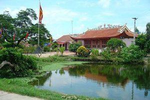 Thuật trấn yểm ở Việt Nam