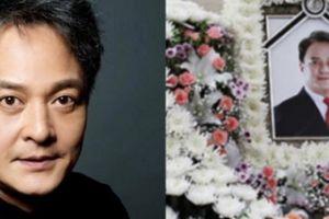 Vụ nam diễn viên Hàn Quốc tự tử: Dậy sóng chống xâm hại tình dục
