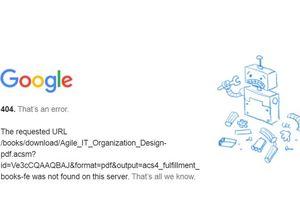 Nhiều website tại Việt Nam không thể truy cập, đây là cách khắc phục bạn cần biết ngay