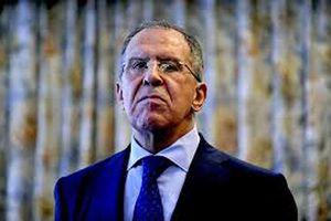 Nga thẳng thừng bác cáo buộc đầu độc cựu điệp viên hai mang
