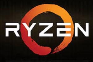 AMD đang lấn lướt Intel trong mảng CPU