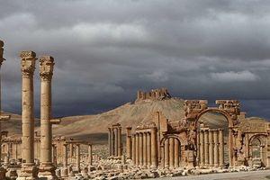 Bí mật ở những thành phố cổ xưa nhất thế giới