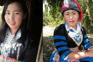 2 nữ sinh xinh đẹp mất tích khi đi tìm 'chồng sắp cưới qua mạng'
