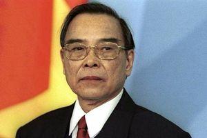 Nguyên Thủ tướng Phan Văn Khải trong đánh giá của các chuyên gia