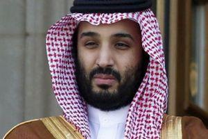 Thái tử Ả Rập Saudi 'không cho mẹ ruột gặp vua cha hơn 2 năm'