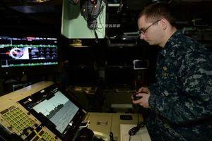 Thủy thủ Mỹ mang cả Xbox 360 lên tàu ngầm hạt nhân