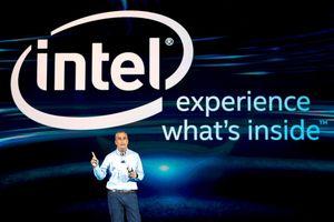 Intel thiết kế lại phần cứng chống lỗ hổng Spectre và Meltdown